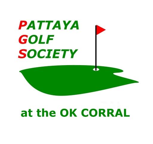 Pattaya_golf