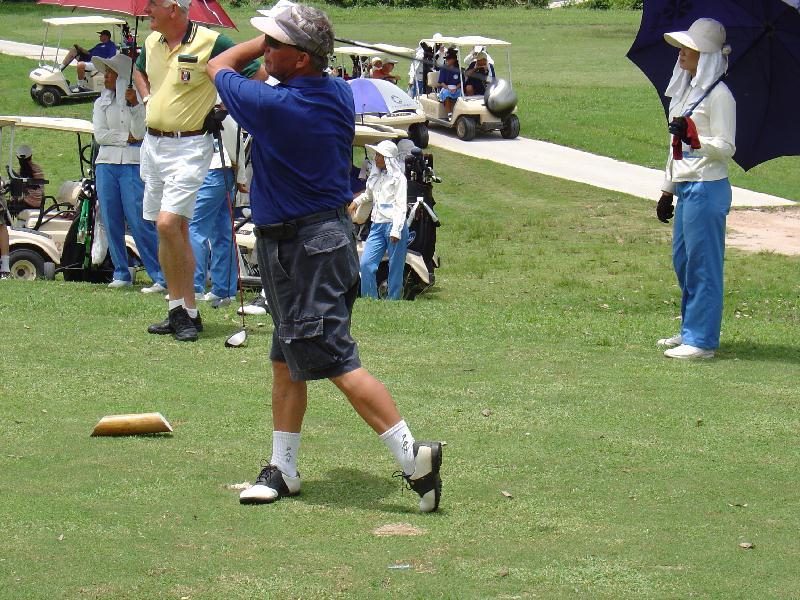 Pattaya_golf_society