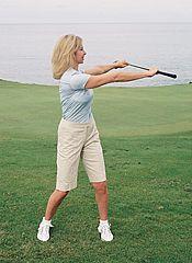 Asia_golf_stretch