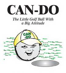 Golf_attitude