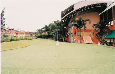 All_star_golf_thailand