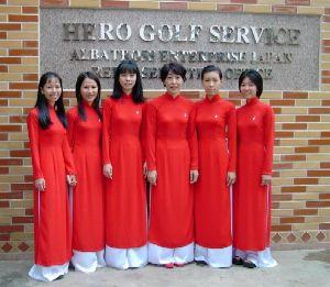 Hero_golf_service