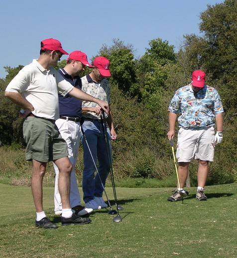 Mission_hills_khao_yai_golf_kao_t_2