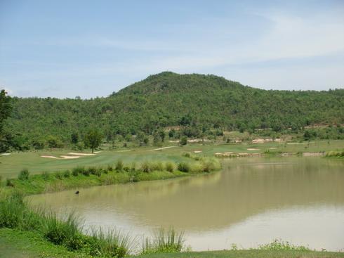 Golf_dream_thailand_2