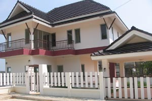 House_in_phuket_thailand