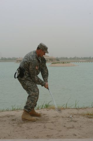 Iraq_golf_wishes_from_thailand