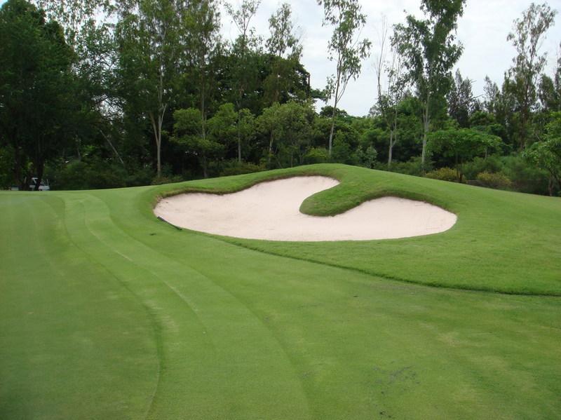 Muang_kaew_golf_club.jpg
