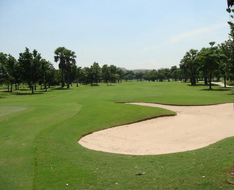 Lakewood_golf_course_bangkok_thai_2