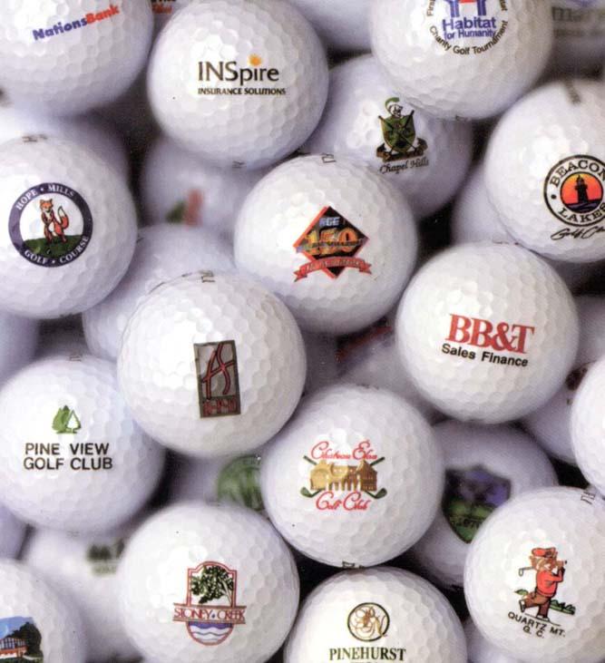 Golf_balls_thailand