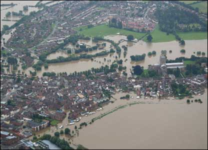 Tewkesbury_floods_2