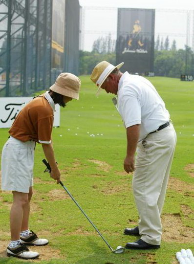 Thailand_golf_lesson