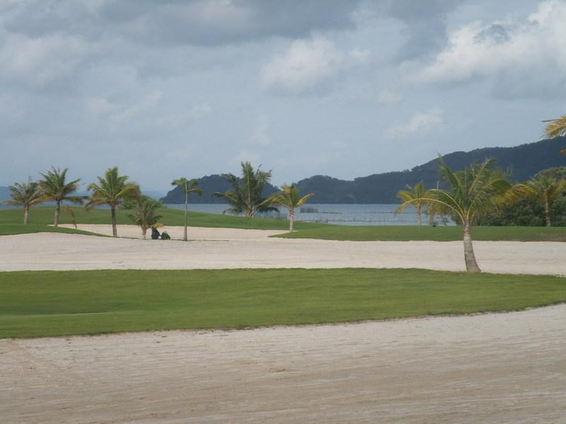 Mission_hills_golf_phuket_thailand