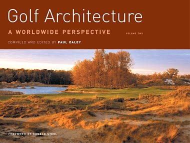 Golf_course_architects