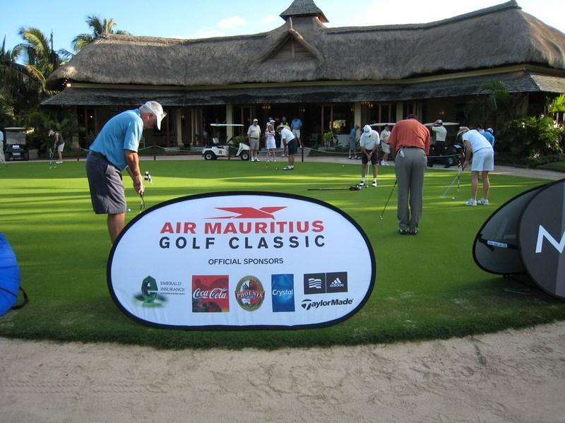 Mauritius_golf_classic