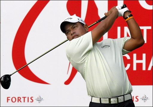 Fortis_thailand_golf