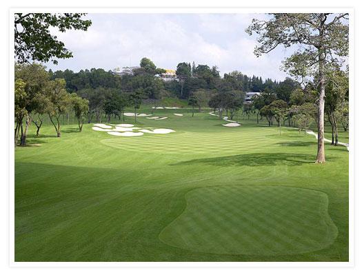 Siam_golf_club_pattaya