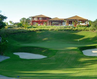 Thailand_golf_villa