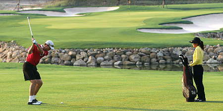 Black_mountain_golf_pro