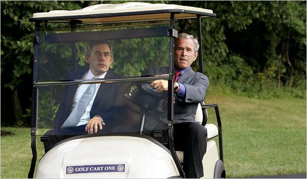 Presidents_golf_bangkok