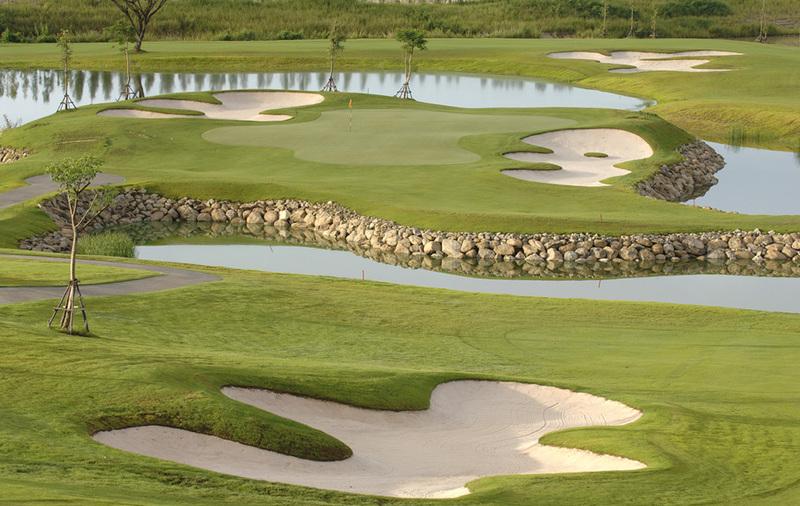 Hua_hin_golf