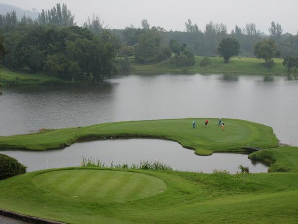 Blue_canyon_golf_thailand