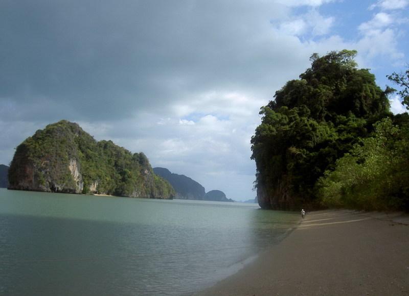 Phuket_thailand_golf_beach