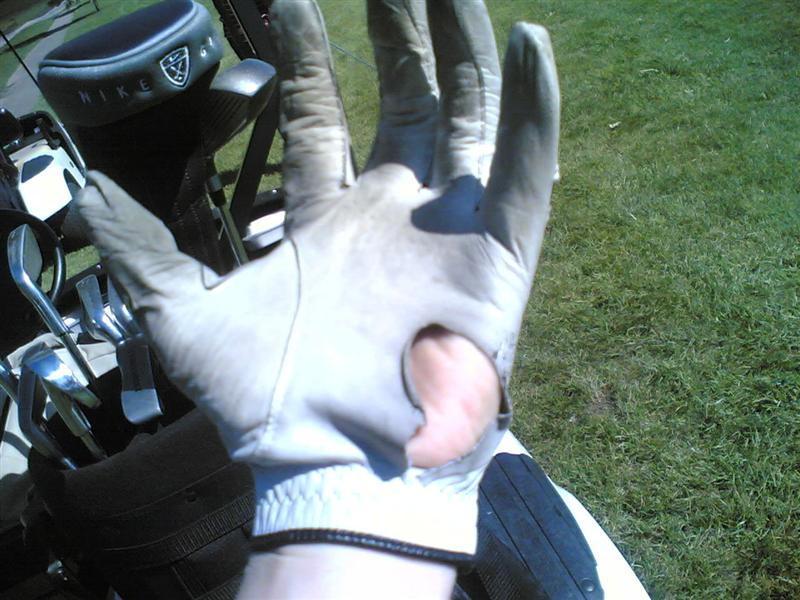 Thailand_golf_glove