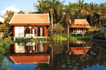 Phuket_villa