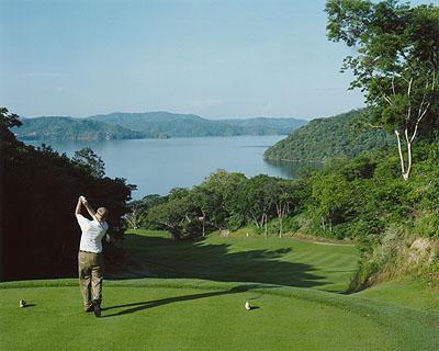 Golfthailanddriver