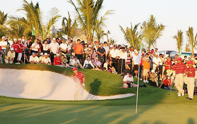 Amata Spring Golf Club.jpg