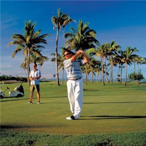 Golf-Holiday-Dicsount