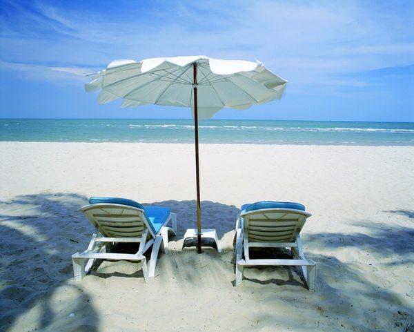 Phuket Golf Resort
