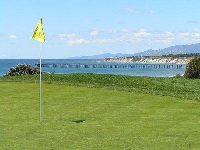 Golf Blog Thailand