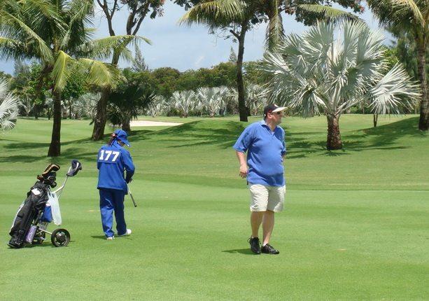 Bangkok Golf Club.jpg