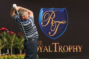 Royal-trophy-2011-monty