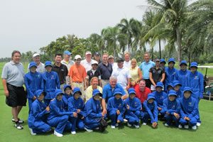 Golfasian-Journalists-Thai-Country-Club