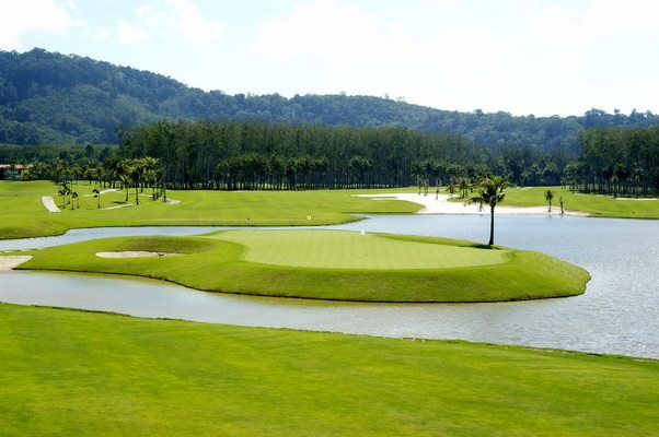 Mission Hills Phuket Golf Club.jpg