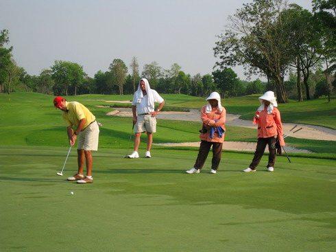 Lam_Luk_Ka_Golf_Club.jpg