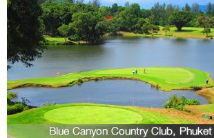 Blue-canyon-phuket-golf