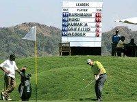 Asian_pga_golf_tour