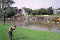 Bangkok_golf_club_2