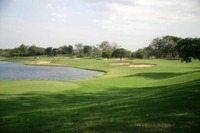 Bangkok_golf_course