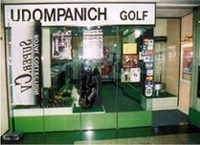 Bangkok_golf_shop