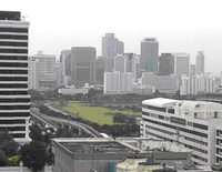 Bangkok_skytrain