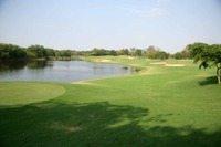 Bangsai_golf_hole_11