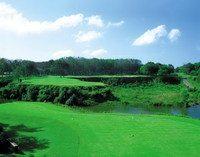 Blue_canyon_golf_13th_hole