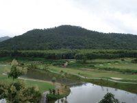 Chiang_mai_golf