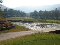 Chiang_mai_lamphun_golf_club_january_200