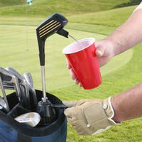 Golf_club_cooler