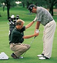Golf_lessons_in_thailand